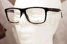 9c60b4f85f7 Gucci Men s Eyeglass Frames for sale