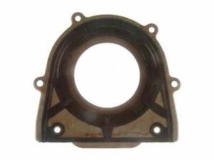 For 2001-2011, 2019-2020 Ford Ranger Crankshaft Seal Kit Rear Felpro 37764SB
