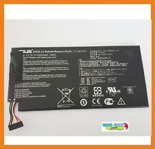 Bateria Tablet Asus Nexus 7 C11-ME370T Battery 3.7V 4325 mAh 16Wh