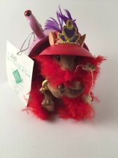 """Charming Tails """"You're Perf-Tea Sweet""""- Hats Off to Fun Collection with Coa"""