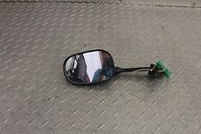 2005 SUZUKI GSXR600 GSX-R600 LEFT SIDE REAR VIEW MIRROR