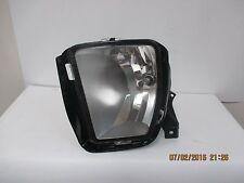 2013-15 Doge Ram 1500 LH foglight 68104821AA
