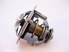 Thermostat KUBOTA V3300 V3800 Traktor M-Serie M105 M108 M110 M6040 M6060 M7040