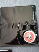 15 Warner Bros. Bugs Bunny Vinyl Check Book Cover Lot: WD style wallet Duplicate