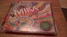 MIKA - Life In Cartoon Motion  - CD Album