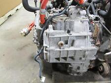 01-03 TOYOTA PRIUS Transmission AT CVT Transaxle Trans Electric Motor Generator
