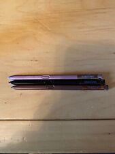 Pennino Samsung originale per Note 9