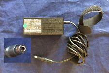 Chargeur Original PA3241U-1ACA PA2450U ADP-45XH PA4153U-1ACA 3A 60W 6.5mm/3mm