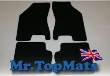 Lancia Delta(85-94)fitted luxury car mats FREE P&P T731