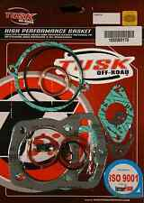 Tusk Top End Head Gasket Kit Honda CRF230F 2003-2017 NEW