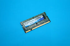 Adata 1GB DDR2 800MHz 1Rx8 PC2-6400S-666-12 ADOVF1A083F2G Ram / Memory
