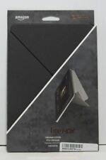 "Original Amazon Kindle Fire HDX 8.9"" Origami Cover Case Slim Magnetic Closure"