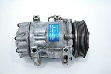 Volvo V50 S40 II 2.0D 2,0L Air Conditioning Compressor 3M5H19D629HD