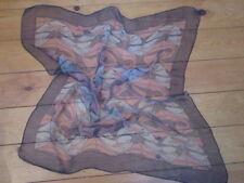 Liberty Floral Women's Vintage Scarves & Shawls