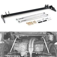 For 1988-1991 Honda Civic EF CRX Suspension Front Traction Control Tie Bar