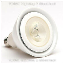 GREEN CREATIVE 40650 LED PAR38 16W 2700k 16PAR38G3DIM/827NFL25 Lamp Light 120WE
