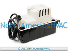 OEM Little Giant Condensate Pump 15 Foot Lift w/ Safety S/O VCMA-15ULS 554942