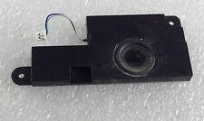 Acer Aspire 5535 5235 MS2254 Speakers Left Speaker GENUINE ORIGINAL L 0473.001