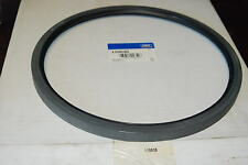 "Skf, 110030, 0.1, 11"" Id, 12 1/4 Od, Seal 5/8"" wide, Crwha1R, New in Box"