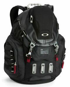 Oakley Kitchen Sink Backpack 34L Capacity - 92060AODM - NWT 2020
