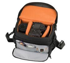 waterproof DSLR Camera Shoulder Case Bag For Canon EOS 1300D 2000D 4000D 200D