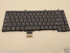 Micron Laptop Notebook MPC TransPort X1000 Replacement Keyboard HMB877-T01