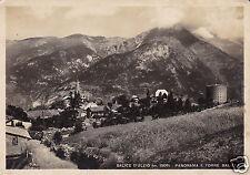 Salice d'Ulzio-Panorama e Torre Balilla-f.g.