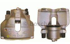 BOSCH Pinza de freno 57mm OPEL ASTRA CHEVROLET SAAB 9-3 VAUXHALL 0 986 473 056