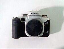 Canon EOS Elan IIE Still Camera (Quartz Date) BRAND NEW!
