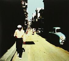 Buena Vista Social Club Same (1997) [CD]