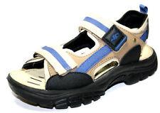 Chaussures noirs pour garçon de 2 à 16 ans Pointure 31