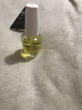 Avonplex  Nail & Cuticle Replenishing Oil
