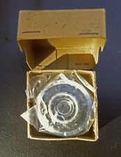 Vintage camera  shutter, NOS in the box