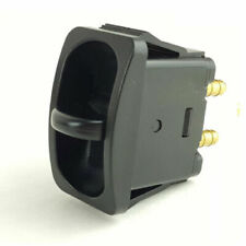 Manual Paddle Valve Switch Control Air Ride Suspension