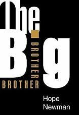 The Big Brother by Hope Newman (2003, Hardcover)