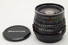 Mamiya-sekor C 65mm para rb67 Pro SD f/4.5 incl. 19% de IVA.