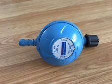CAMPINGAZ GAS REGULATOR In Good Used Condition