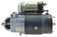 BBB Industries 3696 Remanufactured Starter