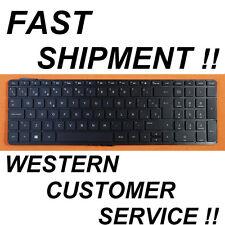 NEW HP ENVY 15-k049la 15-k050la 15-k101la Spanish Latin keyboard BACKLIT teclado