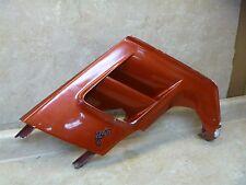 BMW 75 K K75-RT K SERIES 75K Used Left Lower Fairing Panel Cover 1991 RB9