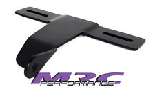 MRC Holden Commodore 2006-2013 VE fire extinguisher bracket by VCM