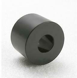 MSR Chain Roller Black 41-4002