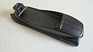 Ladeschale Snap In Adapter Original BMW Nokia 6300 84210444643 02