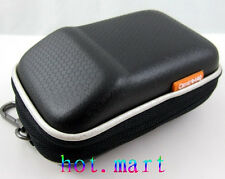 Camera case bag for sony DSC-HX50 HX30 HX20 HX90 HX9 HX10 WX500 Digital Cameras
