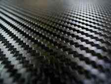 carbone 3D noir adhésif vinyl covering thermoformable tuning 1,52M x 2M