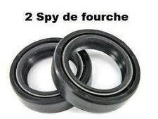 2 JOINT SPY FOURCHE YAMAHA XV 535 VIRAGO 1988/2003
