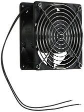 HOFFMAN Axial Fan, A4AXFN2