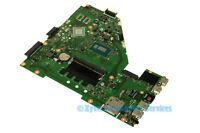 60NB02FA-MBF000 ASUS MOTHERBOARD INTEL  CORE i5-4210U 1.7G  X552L-BBI5N08(AC52)