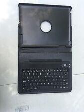 iPad Keyboard Cas Gen 2