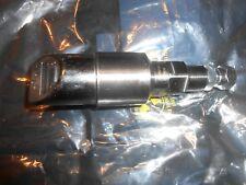 Allen Bradley 836E DA1EN3 D4 Pressure Switch